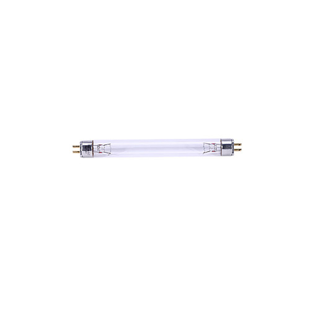 Upang UV Light Bulb